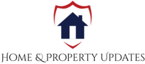 Home & Property Updates